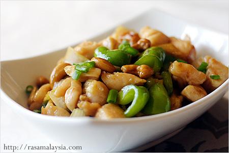 cashew_chicken2_s
