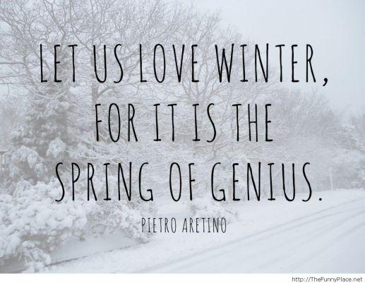 Let-us-love-winter